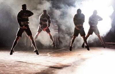 Ballet Munich et scènes de danse : Agenda 2014-2015 13