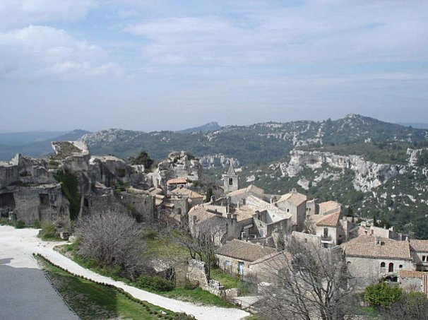 Baux-de-Provence09450.jpg
