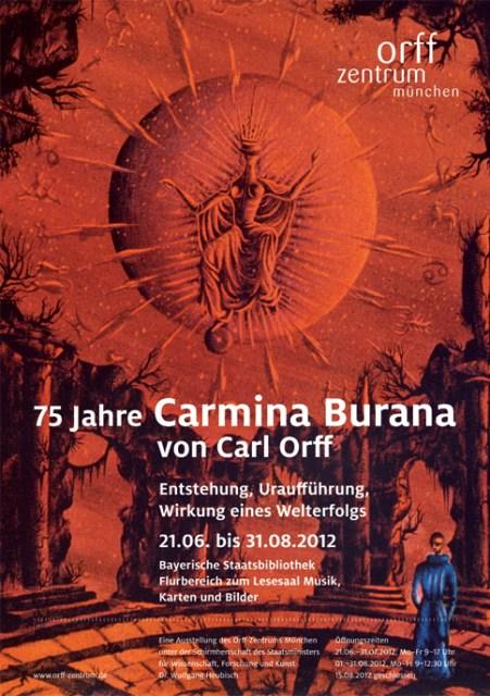 Agenda Munich 2012 : Expositions à ne pas manquer à Munich en 2012 1
