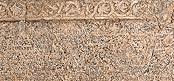 stèle de baska