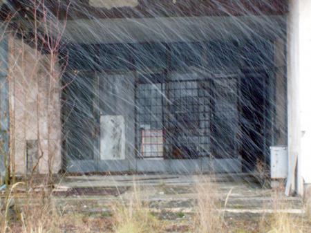 Visiter Tchernobyl Pripyat, une journée en enfer dans la zone interdite 41