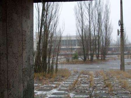 Visiter Tchernobyl Pripyat, une journée en enfer dans la zone interdite 16