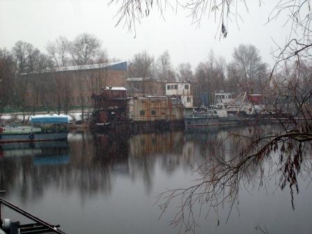 Visiter Tchernobyl Pripyat, une journée en enfer dans la zone interdite 13