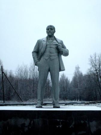 Visiter Tchernobyl Pripyat, une journée en enfer dans la zone interdite 59