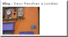 http://frenchiesinlondon.over-blog.com/