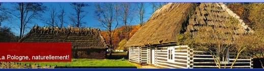 office du tourisme pologne