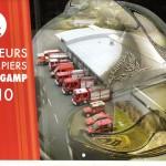 Sapeurs pompiers633