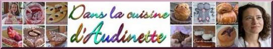 http://www.audinette.com/