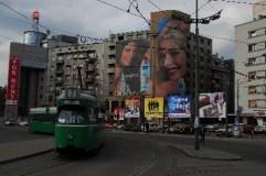 belgrade6