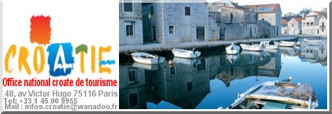 Korcula : Moreska, une tradition de l'île des chevaliers (Guide Croatie Tourisme) 2