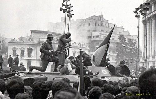 rev-1989