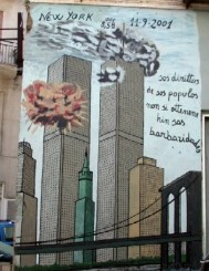 La Sardaigne et ses villes peintes 2