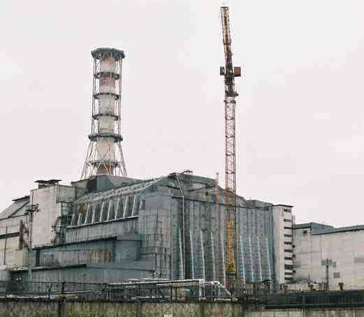Visiter Tchernobyl Pripyat, une journée en enfer dans la zone interdite 18