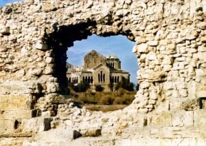 Visiter la Crimée en images et en vidéos 2
