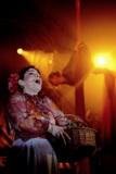 Paris, mon amour : une comédie musicale roumaine d'Adriana Butoi 1