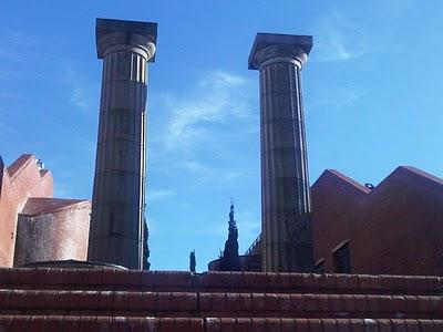 Voyage Argentine : Rosario, le berceau du drapeau national 16