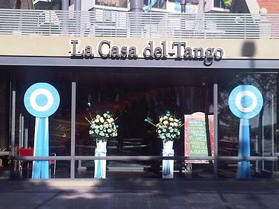 Voyage Argentine : Rosario, le berceau du drapeau national 22