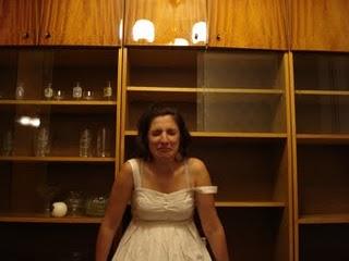 Expatriation en Pologne : chroniques d'une étrangère à Bytom 1