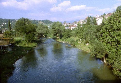 Excursions depuis Plitvice: que voir et faire aux environs de Plitvicka Jezera? 14