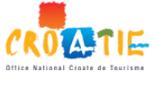 croatie office du tourisme