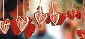 Licitarsko srce