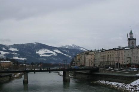 salzbourg pont