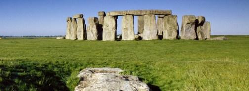 Sites historiques à ne pas manquer au Royaume Uni (Tourisme Angleterre) 1