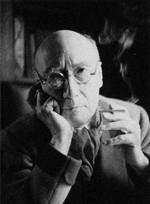 André gide écrivain français