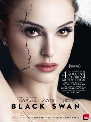 Black Swan de Darren Aronofsky 1