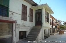 Antalya Kaleiçi Maison