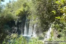 Antalya - parc Kursunlu