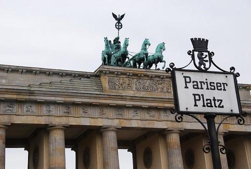 Berlin, la cool-capitale en photos : ce qu'il faut découvrir et voir à Berlin 4