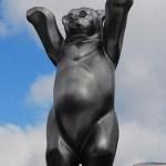 ours de berlin