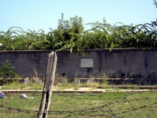 nis camp concentration nazi croix rouge prison