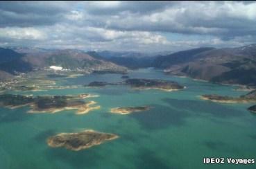 Lac Ramsko jezero