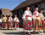 folklore lonjsko polje