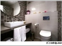 Blanc guest house Barcelone