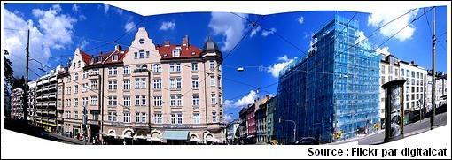 Kurfurstenplatz Schwabing sortir a Munich gourmand