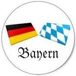 Baviere Allemagne