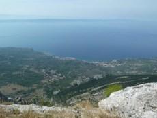 Adriatique Biokovo