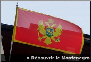 decouvrir le montenegro