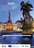 excursions prague tourisme republique tcheque