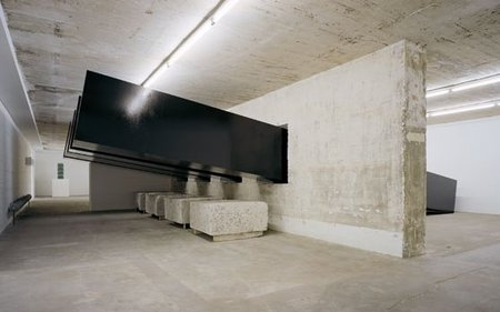 Berlin Sammlung Boros