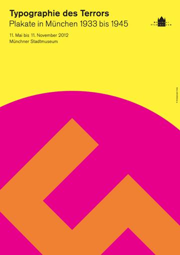 Typographie nazie