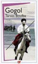tarass boulba gogol litterature russe