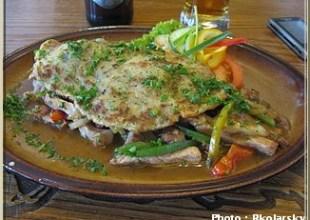 bramborak cuisine tcheque