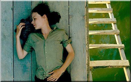 delta kornel mundruczo cinema hongrois