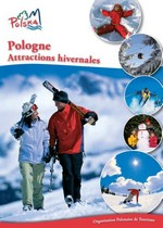 pologne attractions hivernales
