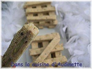 presse foie gras artichauts