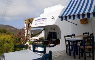 Cyclades : Sifnos, Santorini, Koufonisi, Ios et Amorgos (Vacances Grece) 7